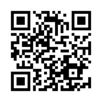 岡山大会参加申し込みフォーム