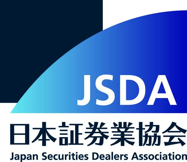 日本証券業協会ロゴ